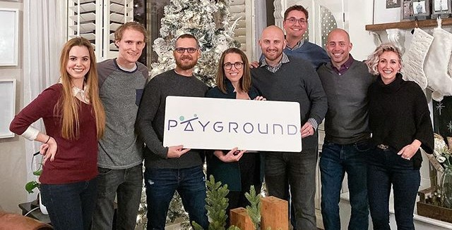 Meet PayGround, the Startup Bringing Instant Digital Payments to Healthcare