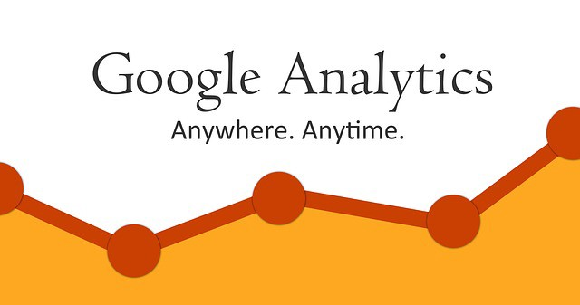How I Got Certified in Google Analytics Individual Qualification in ...