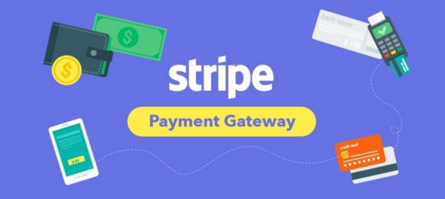Payment Gateway Solutions in Ionic 4 — Paypal, Apple Pay, Stripe and