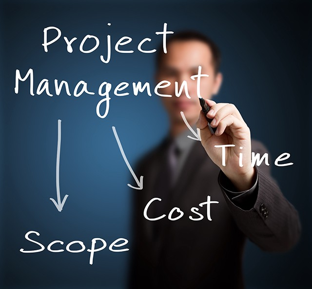 Project Management Skills For Certification Courses