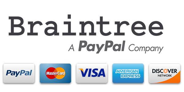 Payment Gateway Solutions in Ionic 4 — Paypal, Apple Pay