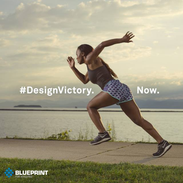 New sports performance lab testing now available in california blueprint for athletes from quest diagnostics nyse dgx the worlds leading provider of diagnostic information services gives fit minded individuals malvernweather Gallery