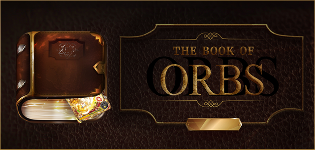 Project Orb Announces The Official Launch Of Book Of Orbs