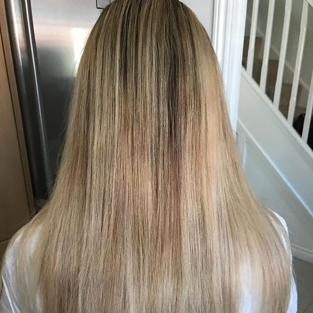 Celeb Hair Extensions In Chelsea Brings You An Expert Tips For