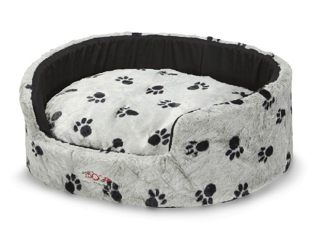 Astonishing Buy High Quality Dog Beds Australia From An Online Shop Machost Co Dining Chair Design Ideas Machostcouk