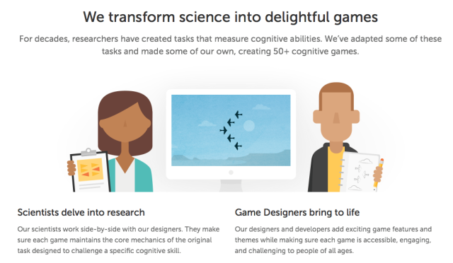 Workings of brain games for maximum brain gains ashley maturo medium online brain training and its effectiveness is a concept that is relatively new and comes with controversy bringing some users to ask the question does ccuart Image collections