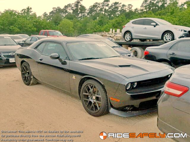 challengers catalog challenger dodge home buy years for delivery online used all sale vroom