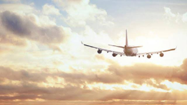 Afraid of Flying- Here are 5 Ways to Overcome It