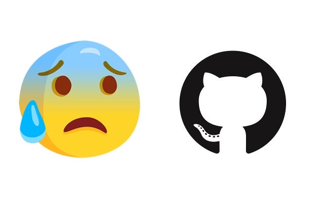 3 Things you should do to quickly fix your problem in a open source project