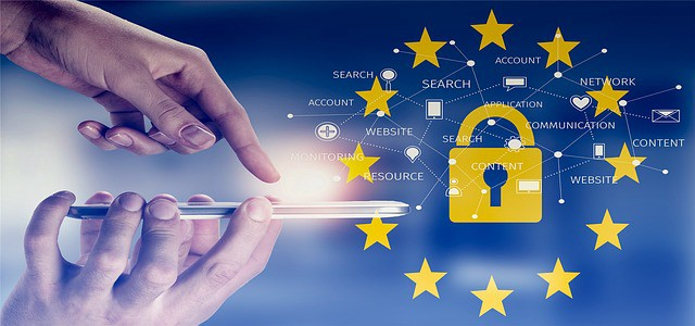 What Is Gdpr What Does It Mean For Companies In India