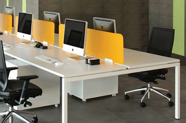 Excel Office Systems Known As Best Office Furnitureu0027s Manufacturers In  Hyderabad. Our Products Are Quality Based Modular Office Furniture.