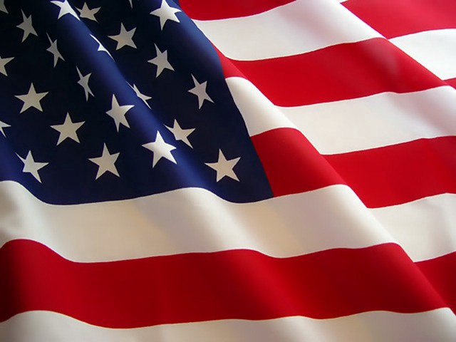 Lovely Residents Will Have Plenty Of Opportunities To Celebrate Memorial Day This  Weekend With A Slew Of Ceremonies Taking Place Across The Region.