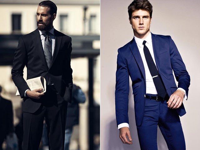 How To Choose The Perfect Royal Blue Suit – lingqpkanaheleeca8968 ...
