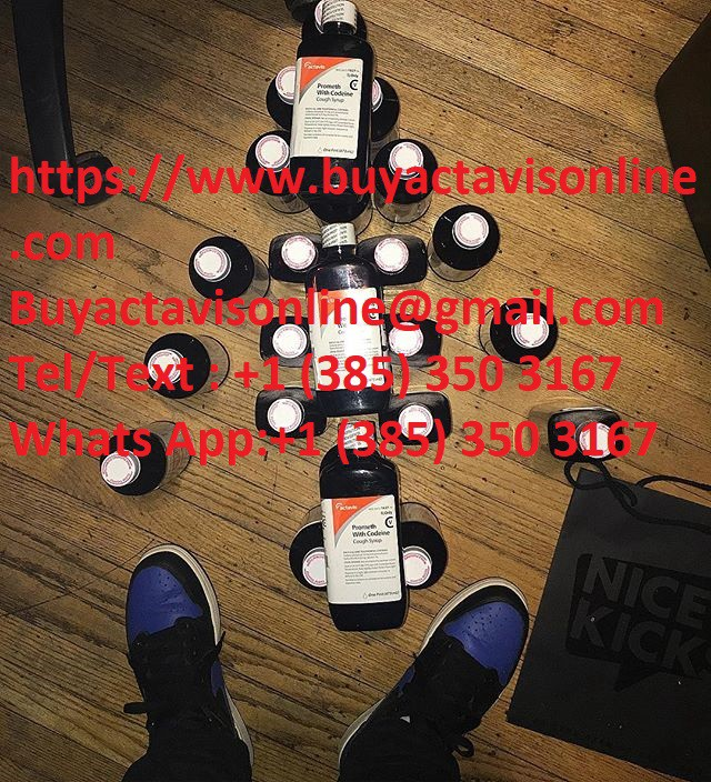 Actavis Syrup Hi Tech Syrup For Sale No Prescription Required In An