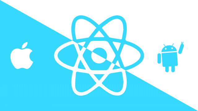 React Native Full App - How to create awesome apps