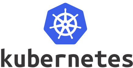 Approaches to Configuration Management: Chef, Ansible, and Kubernetes