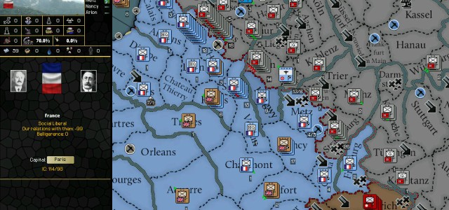 Us marines changed world war ii in this complex strategy game gumiabroncs Image collections