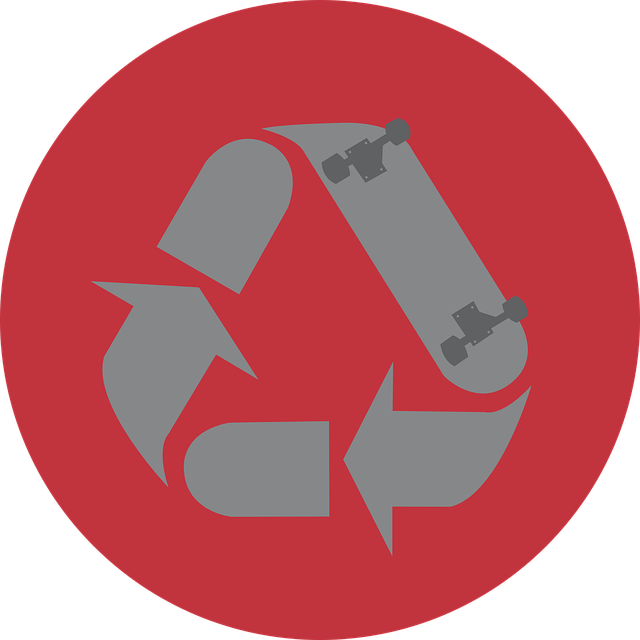 How To Reduce Reuse And Recycle Your Code Amy Medium