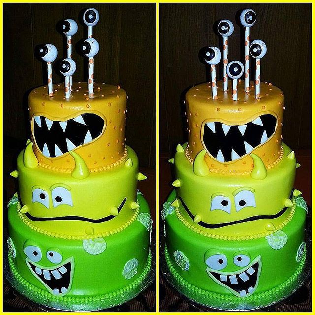 Online Cake Delivery In Bangalore Confer Invigorated Lifestyle To