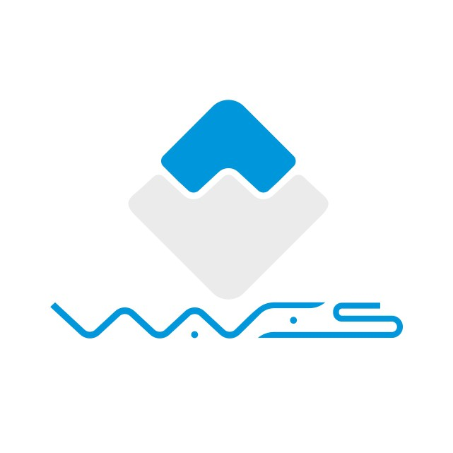 Image result for Waves platform