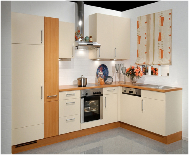 Kitchen room interior for your home. Best ideas. – Colin Stevenson ...