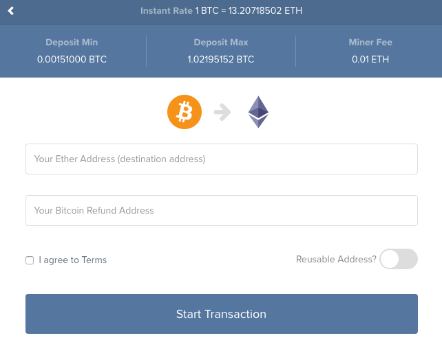 Coinbase Litecoin Invalid Address Coins Supported By Bitfinex