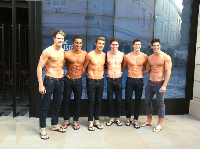 ABERCROMBIE-FITCH-modelos-25283-2529