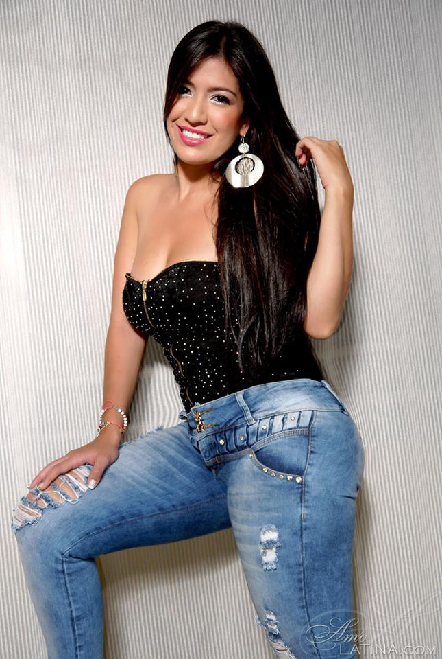 dandridge latina women dating site Latinos are very social and that means that if you're a senior you still have the passion to have fun and date so visit us now and meet 100s of latino senior singles, latino senior dating.