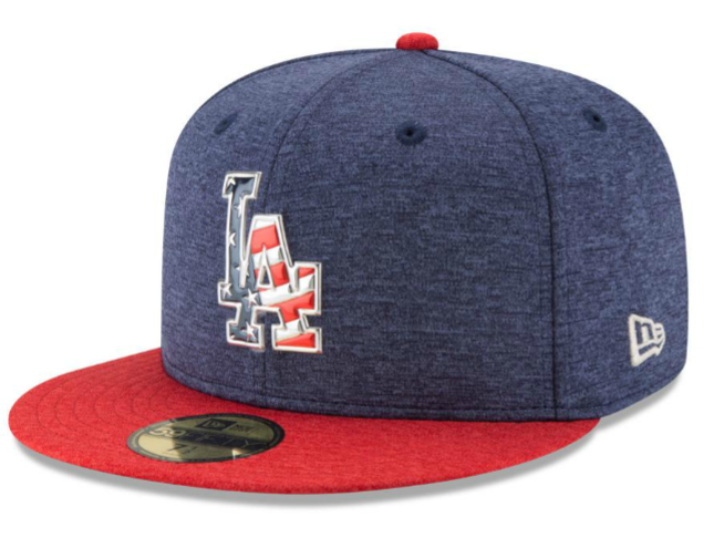 a66e7fe79e ... now BP caps. It seems like the All-Star Game and maybe Player s Weekend  would be the next logical steps. Would they ever go all the way and abandon  ...