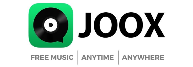 Joox music for pclaptop itech rock medium joox music app for pc stopboris Images
