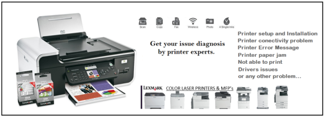They Offer Options In Monochrome Laser Printers Color Multifunction And