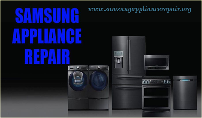 Samsung Dryer Repair Los Angeles Samsung Dryer Repair Los Angeles