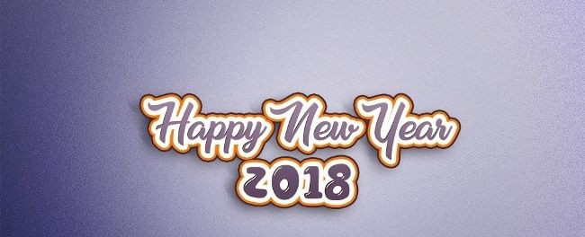 Happy new year greeting 2018 images free download happy new year happy new year greeting 2018 images free download m4hsunfo