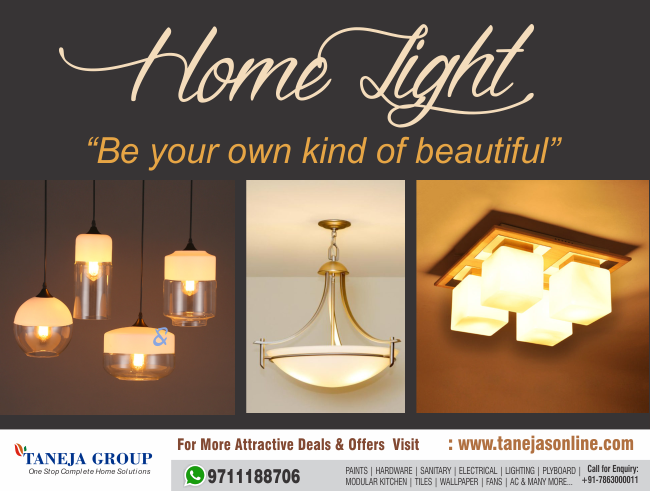 cheapest fancy led lights in delhi ncr taneja home solution medium