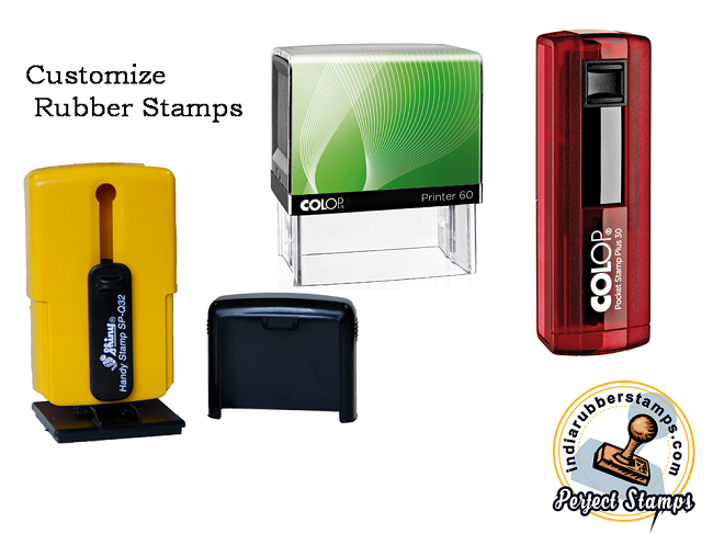 Colop Stamps Manufactures Pre Inked Teacher Office Dater Gstin You Can Also Customize Your