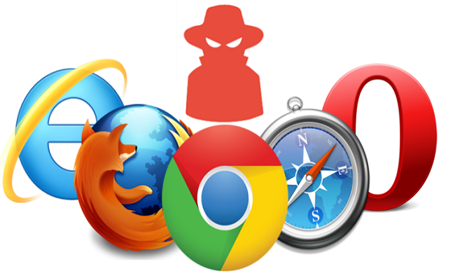 The Google Redirect Virus Is A Big Problem For Many People And It Can Also Hit Overnight Fortunately There Are Various Ways To Remove