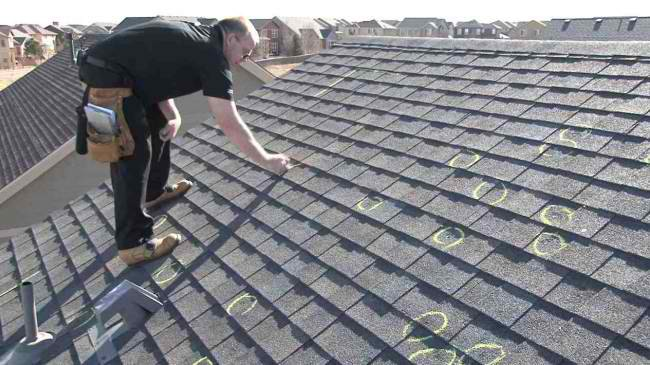 Roof Inspection: Top  Reasons You Should Hire A Pro