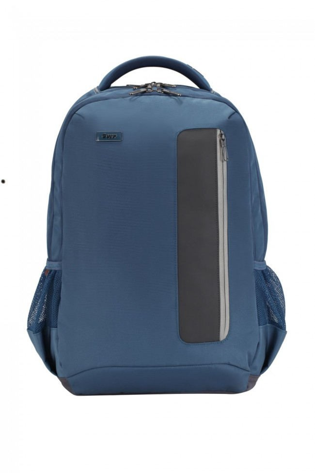 Top 5 Laptop Bags for College students – asifndsl – Medium