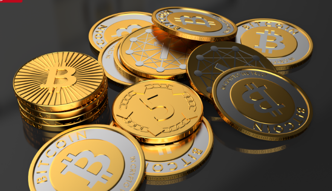 Cryptocurrencies Need to Die for the Market to Live