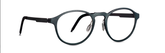 3D Printed Frames? i2i Optical has the best collection in Mauritius