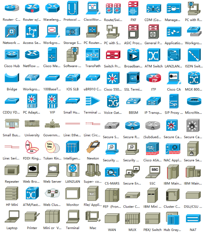 atm icon for visio free download  u2022 oasis