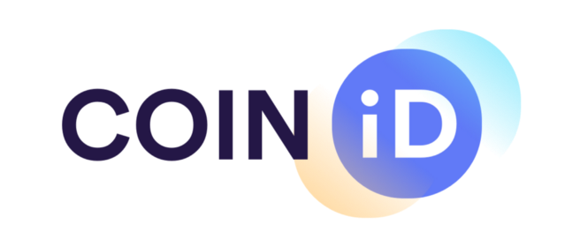 COINiD Stories