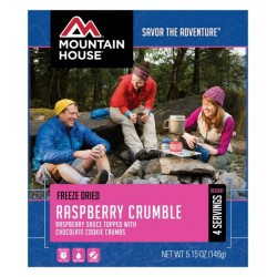 Get the Nutrition You Need with Best-quality Freeze-dried