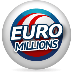 27730102970|FREE SIMPLE INSTANT SURE WIN LOTTERY SPELLS IN