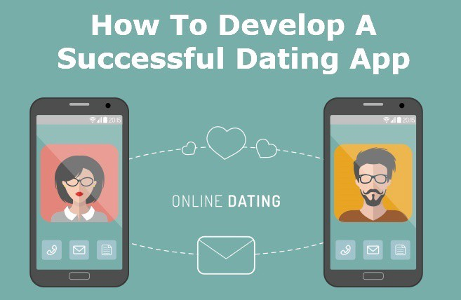 Successful dating apps