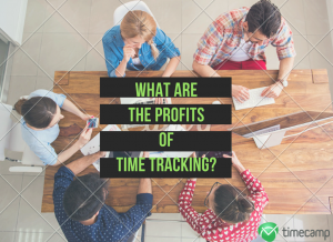 profits-of-time-tracking.png
