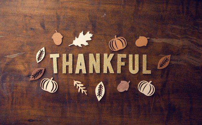 11 Things That Are Better Than Money That Im Thankful For