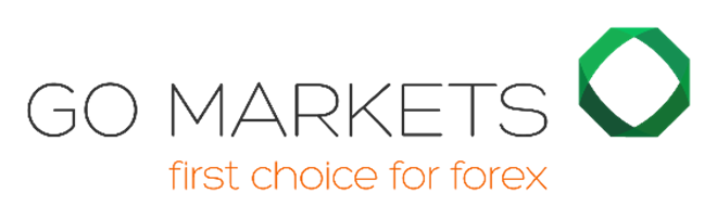 While Major Forex Companies Deal Solely On The Basis Of Gomarkets Helps Out A Versatile Trade Over 90 Products In Market