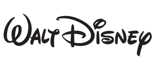 Supplier Diversity Small Business Corporate Profile Walt Disney