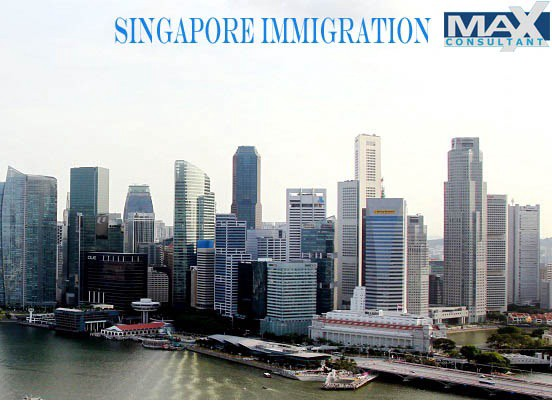 immigration in singapore Complete list of singapore immigration complaints scam, unauthorized charges, rip off, defective product, poor service.